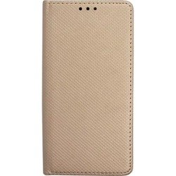 CASE MAGNET BOOK SONY XPERIA 20 GOLD