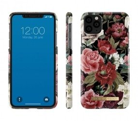 CASE iDEAL OF SWEDEN IPHONE 11 PRO MAX ANTIQUE ROSES