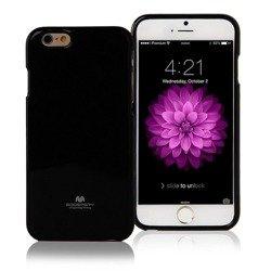 MERCURY JELLY CASE BLACK IPHONE 11 PRO MAX
