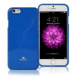 MERCURY JELLY CASE BLUE IPHONE 11