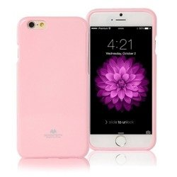 MERCURY JELLY CASE BRIGHT PINK IPHONE 11 PRO MAX