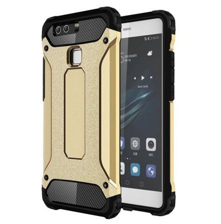 ARMOR CASE GOLD SAMSUNG GALAXY S8