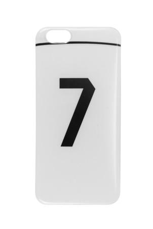 CASE 2 CASE T-SHIRT OVERPRINT Sony Xperia E4