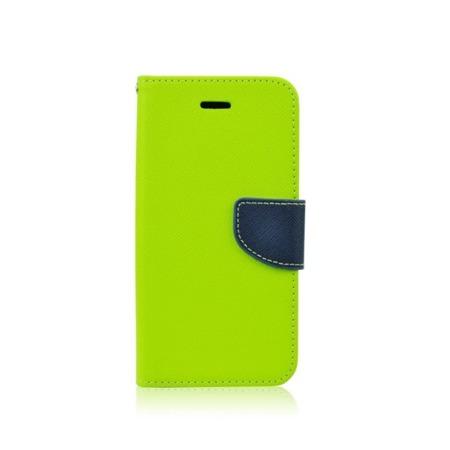 FANCY BOOK CASE Xiaomi redmi NOTE 5A LIME