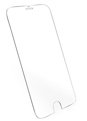 TEMPERED GLASS 9H HUAWEI P8