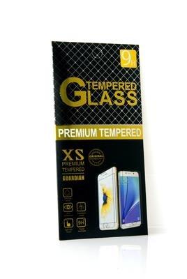 TEMPERED GLASS 9H SONY XPERIA E5